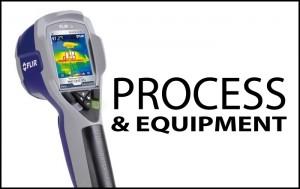 Process-300x189