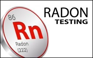 Radon-300x189