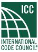icc-logo-sub