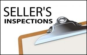 seller's inspections