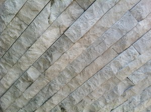 cut stone slabs MGD©
