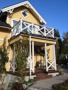 porch-1216295_1280