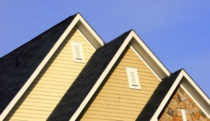 roof-angles-1185782