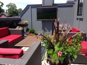 terrace-1229212_1280